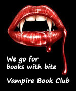 VampireBookClub.net