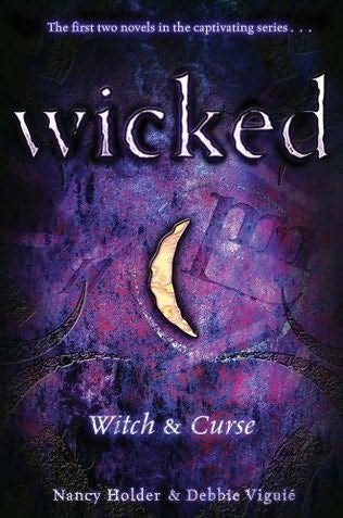 Wicked: Witch &amp; Curse