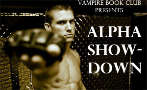 VBC Presents: ALPHA SHOWDOWN 2011