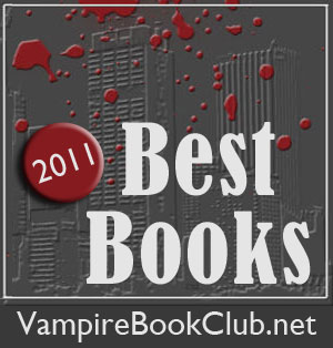 VBC Best Books of 2011
