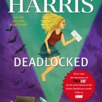 May Releases: Charlaine Harris, Veronica Roth, Rachel Vincent, Cassandra Clare, more