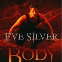 Giveaway: Body of Sin by Eve Silver [CLOSED]