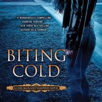 Early Review: Biting Cold by Chloe Neill (Chicagoland Vampires #6)