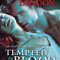 Auction: PNR Prize Pack featuring Laurie London, Shiloh Walker, Lynsay Sands [Books Fighting Cancer]