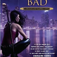 Book Bits: Richelle Mead, Chloe Neill, Ann Aguirre, Karen Mahoney &amp; Christina Henry