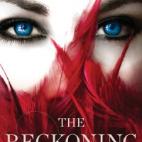Review: The Reckoning by Alma Katsu (The Taker #2)
