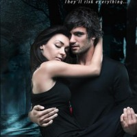 Review: Opal by Jennifer L. Armentrout (Lux #3)