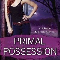 Review: Primal Possession by Katie Reus (Moon Shifter #2)