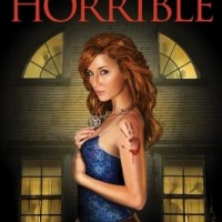 Review: Amityville Horrible by Kelley Armstrong (Women of the Otherworld #10.5)