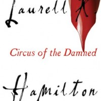 Vampire World Building Favorites: Hamilton, Mead, Harris & Frost