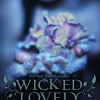 Review: Wicked Lovely by Melissa Marr (Wicked Lovely #1)