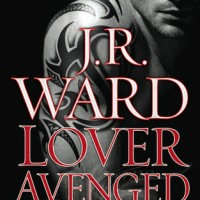Love Letter to Rehvenge (J.R. Ward&#8217;s Black Dagger Brotherhood series)