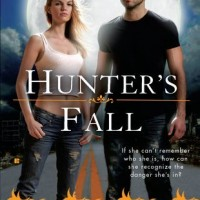 Review: Hunter&#8217;s Fall by Shiloh Walker (The Hunters #13)