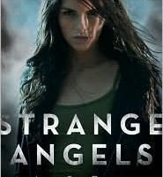 Contest Roundup: City of Bones, Strange Angels and more