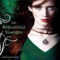 Contest Roundup: Morganville Vampires, NY Comic Con, Necromancers