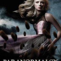 November Group Read: Paranormalcy by Kiersten White