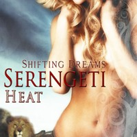 Reading Binge: Serengeti Shifters by Vivi Andrews