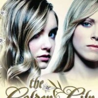 Review: The Golden Lily by Richelle Mead (Bloodlines #2)