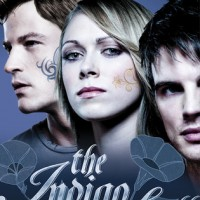 Review: The Indigo Spell by Richelle Mead (Bloodlines #3)