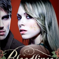 Review: Bloodlines by Richelle Mead