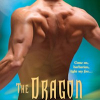 Review: The Dragon Who Loved Me by G.A. Aiken (Dragon Kin #5)
