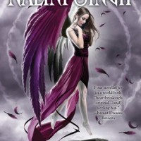 Review: Angels&#8217; Flight by Nalini Singh