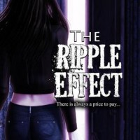 Early Review: The Ripple Effect by J.A. Saare (Rhiannon&#8217;s Law #3)