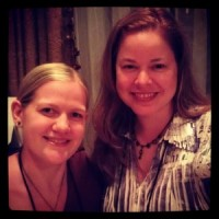 Authors After Dark New Orleans highlights, photos and signed giveaway