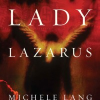 Michele Lang Guest Post &amp; Giveaway: Five Magical Settings from Lady Lazarus