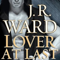 VBC Roundtable: Lover at Last by J.R. Ward
