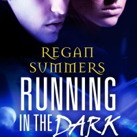 Regan Summers Guest Post &amp; Giveaway: Making Modern Vampires
