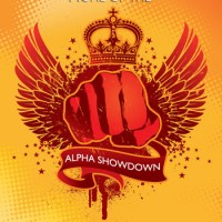 Alpha Showdown 2013: Nominations!