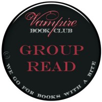 May Group Read: Darkfever by Karen Marie Moning