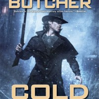 Book Bits: Cover Edition with Jim Butcher, Michelle Rowen, Francis Knight & Jenna Black