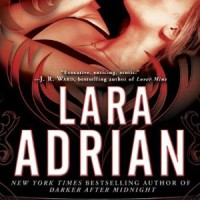 Book Bits: Lara Adrian, Chloe Neill, Jenna Black, Rachel Vincent