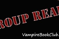 October Group Read: Vampire Academy by Richelle Mead