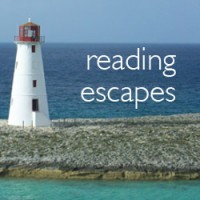 Reading Escapes: Suggested Escapes Part 1